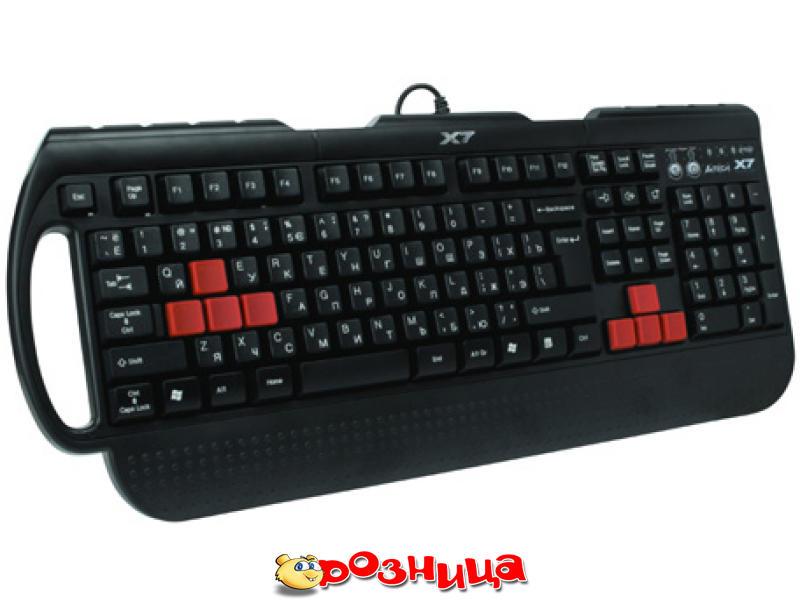 Драйвер X7 G100